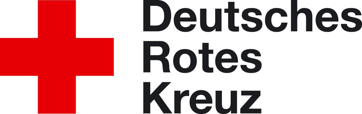 http://www.drk-pfungstadt.de/DRK-Logo_kompakt_RGB.jpg